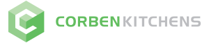 http://www.corbenkitchens.com/wp-content/uploads/2015/02/corben-logo-31.png